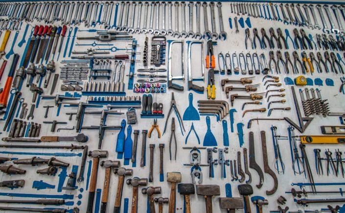 Armadale Handyman
